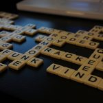 TOEIC文法問題集 2019最新版!頻出の問題を集めたオススメ文法問題集