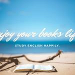 洋書おすすめ 初心者でも読みやすい洋書を紹介