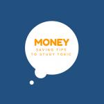 TOEIC 無料で勉強する方法 -お金をかけたくない人向けの勉強法-